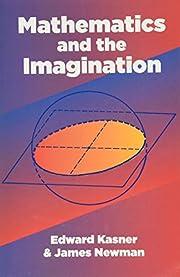 Mathematics and the Imagination (Dover Books…