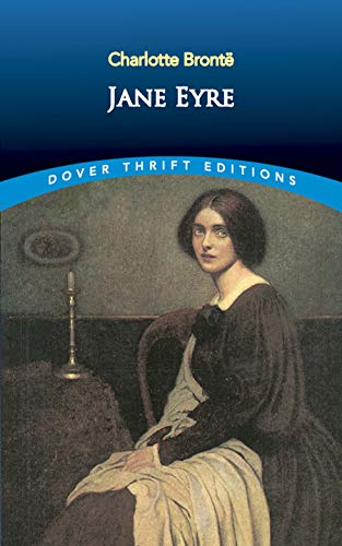 Why Is Charlotte Bronte's 'Jane Eyre' Considered Central to the Feminist Canon?