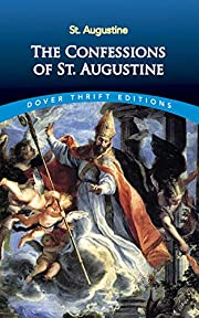 The Confessions of St. Augustine (Dover…