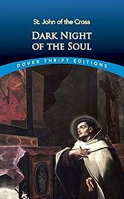 Dark night of the soul por Saint John of the…