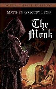 The Monk (Dover Thrift Editions) de Matthew…
