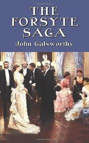 The Forsyte Saga – tekijä: John…