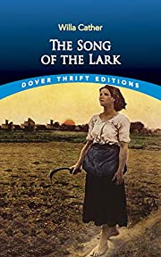 The Song of the Lark (Dover Thrift Editions)…