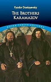 The Brothers Karamazov (Giant Thrifts) de…