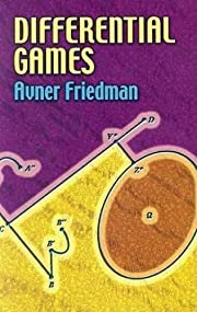 Differential Games (Dover Books on…