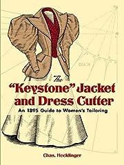 Hecklinger, C: Keystone Jacket and Dress…