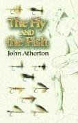 The Fly and the Fish by John Atherton