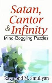 Satan, Cantor and Infinity: Mind-Boggling…