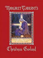 A Christmas Garland by Margaret Tarrant
