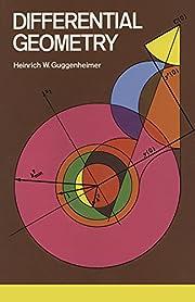 Differential Geometry de Heinrich Walter…