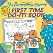 The Berenstain Bears®' First Time Do-It!…