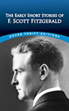 The Early Short Stories of F. Scott…