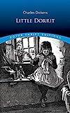 Little Dorrit / Charles Dickens