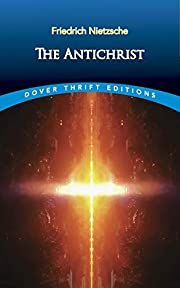 The Antichrist (Dover Thrift Editions) by…