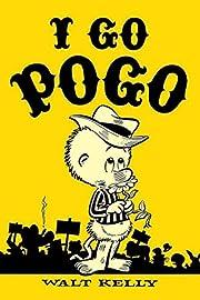 I Go Pogo (Best of Pogo) – tekijä: Walt…