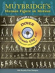 Muybridge's Human Figure in Motion (Dover…