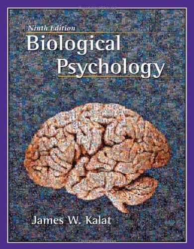 To kalat 10th edition pdf psychology introduction