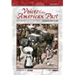 Voices of the American Past Documents in U.s. History