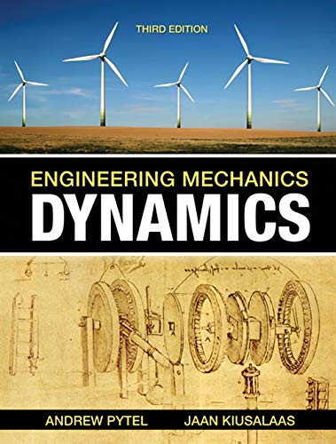 PDF] Engineering Mechanics: Dynamics | Free eBooks Download - EBOOKEE!