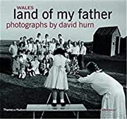 Wales, Land of My Father – tekijä: David…