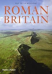 Roman Britain: A New History – tekijä:…