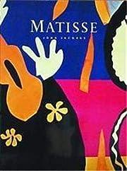 Matisse (Masters of Art) por John Jacobus