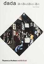 Dada: Art and Anti-Art by Hans Richter