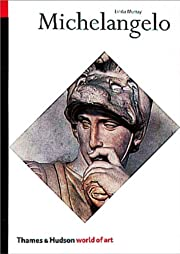 Michelangelo (World of Art) av Linda Murray