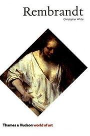 Rembrandt (World of Art) af Christopher…