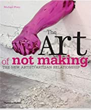 The Art of Not Making: The New…