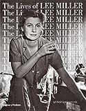 The Lives of Lee Miller / Anthony Penrose