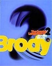 The Graphic Language of Neville Brody de Jon…