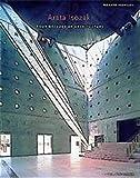 Arata Isozaki : four decades of architecture / Arata Isozaki, Richard Koshalek, David B. Stewart