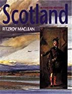 Scotland: A Concise History (Illustrated…