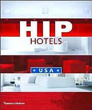 Hip Hotels USA di Herbert Ypma