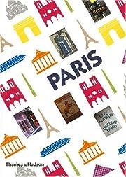 Paris de Max Derhy