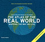 The Atlas of the Real World: Mapping the Way…