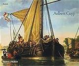 Aelbert Cuyp / edited by Arthur K. Wheelock, Jr