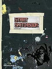 Street Sketchbook (Street Graphics / Street…