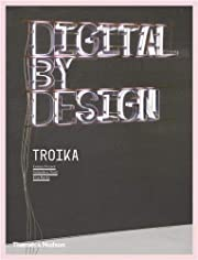 Digital by Design: Crafting Technology for…