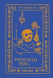 Memento Mori: The Dead Among Us de Paul…
