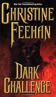 Dark Challenge (The Carpathians (Dark)…