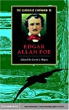 The Cambridge companion to Edgar Allan Poe / edited by Kevin J. Hayes