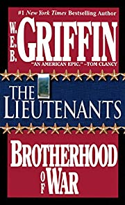 The Lieutenants: Brotherhood of War by…