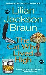 The Cat Who Lived High por Lilian Jackson…
