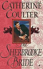 The Sherbrooke Bride (Bride Series, Book 1)…