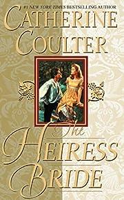 The Heiress Bride (Bride, Book 3) av…