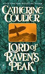 Lord of Raven's Peak (Viking Series)…