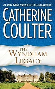 The Wyndham Legacy (Legacy Series) par…