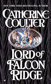Lord of Falcon Ridge – tekijä: Catherine…